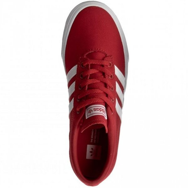 ADIDAS ORIGINALS TURNSCHUHE SELLWOOD BB8701