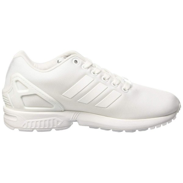 ADIDAS ORIGINALS TURNSCHUHE ZX FLUX BB2262