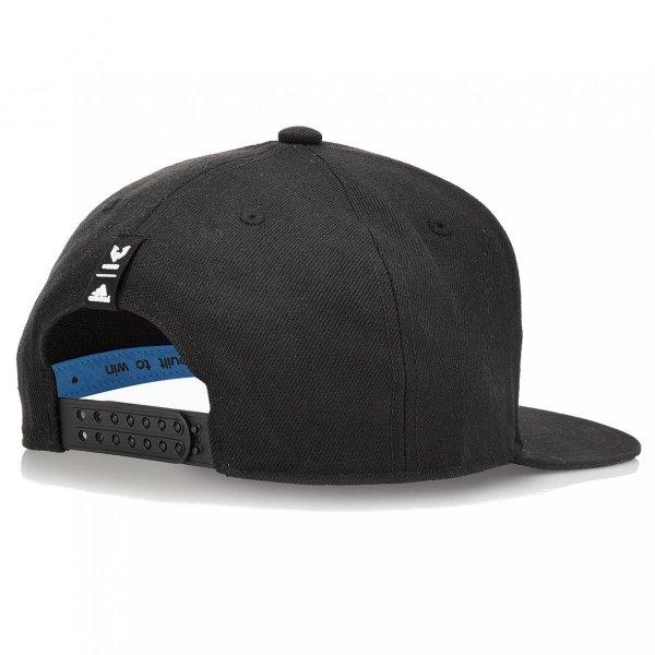 ADIDAS MESSI CAP S94712