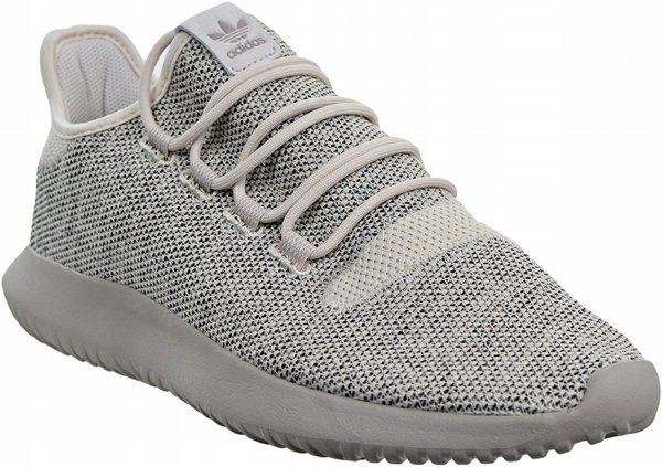 ADIDAS ORIGINALS BUTY TUBULAR SHADOW BB8824