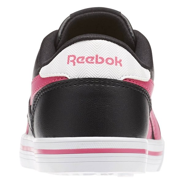 REEBOK BUTY ROYAL COMP 2L AR2069