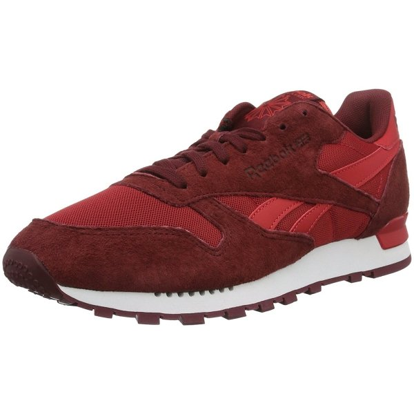 REEBOK CL LEATHER BUTY CLIP ELE AQ9793