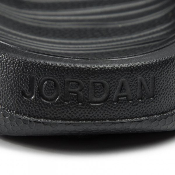 KLAPKI MĘSKIE NIKE JORDAN BREAK SLIDE AR6374-001