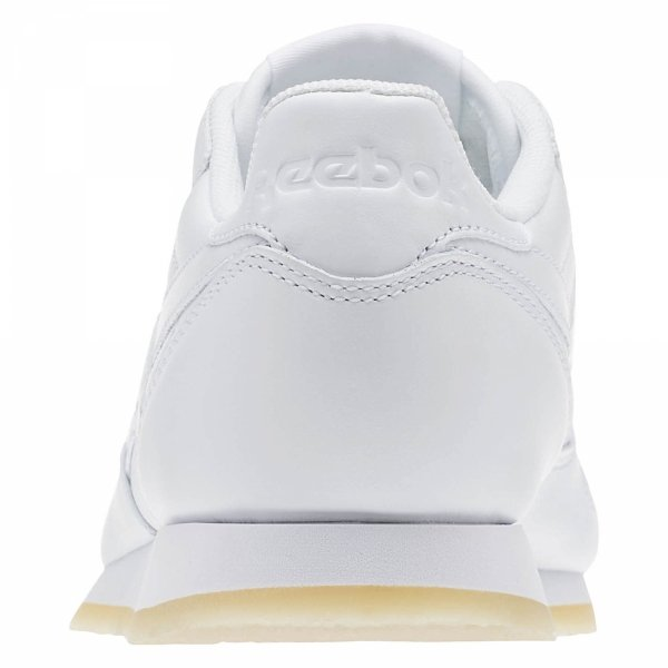 REEBOK BUTY CLASSIC LEATHER CREPE NEUTRAL POP AR0987