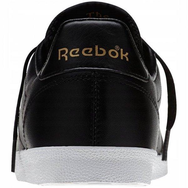 REEBOK BUTY MĘSKIE CL PRINCE CZARNE M41643