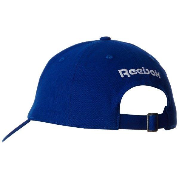 REEBOK BEJSBOLÓWKA CL PUMP CAP Z95006