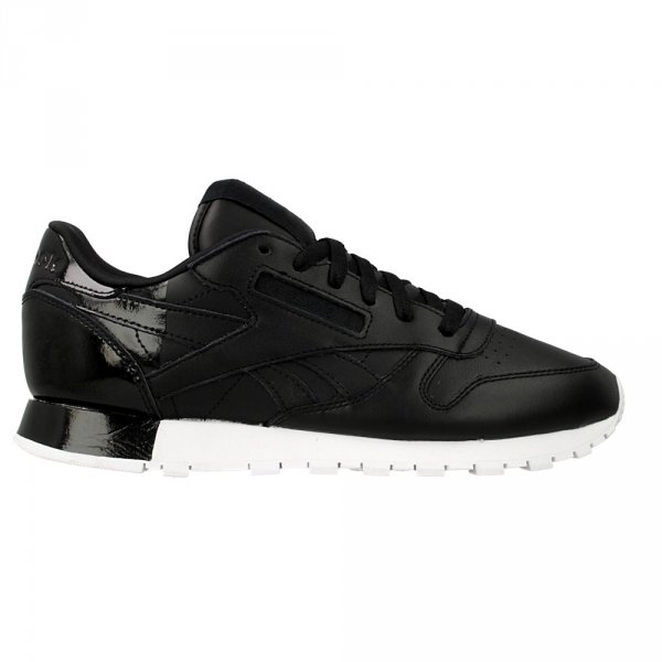REEBOK BUTY CLASSIC LEATHER MATTE SHINE AR0850