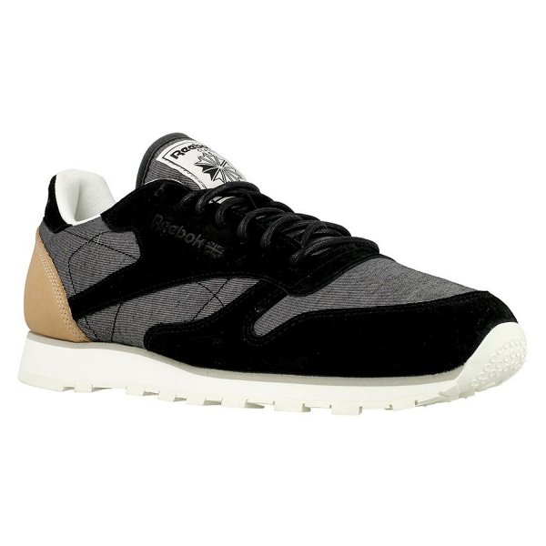 REEBOK BUTY CL LEATHER FLECK AQ9723