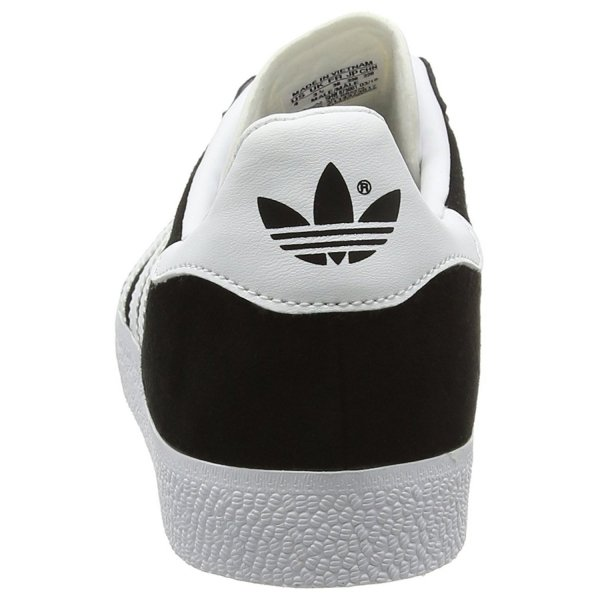 ADIDAS ORIGINALS BUTY GAZELLE BB5476