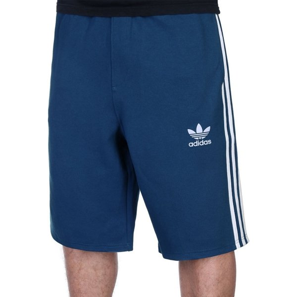 ADIDAS ORIGINALS SPODENKI SHORTS TENNIS AJ7860