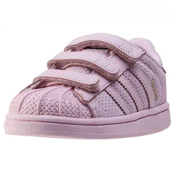 BUTY ADIDAS ORIGINALS SUPERSTAR S76620