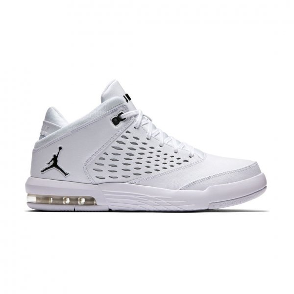 NIKE JORDAN BUTY FLIGHT ORIGIN 921196-100