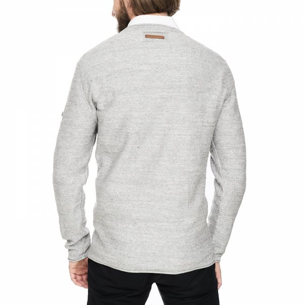 CAMEL ACTIVE SWETER 31.314062.35
