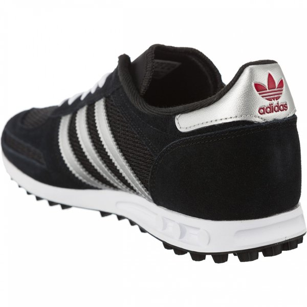 ADIDAS ORIGINALS BUTY LA TRAINER J S80158