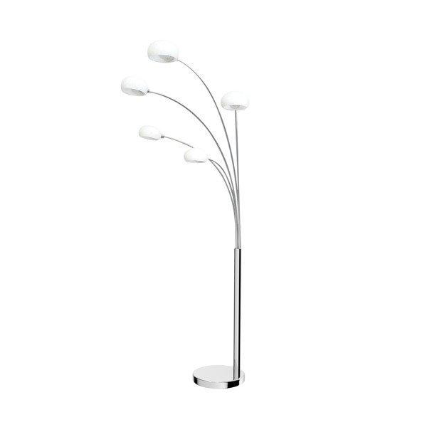 Lampa stojąca Venti TS-5805G (white) Zuma Line