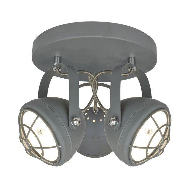 Lampa sufitowa BALVE G917006-3R Zuma Line