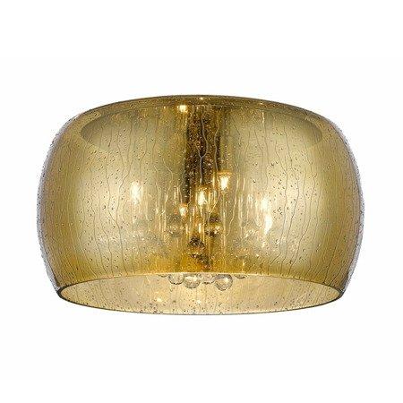 LAMPA SUFITOWA ZUMA LINE RAIN CEILING C0076-05L-F4L9
