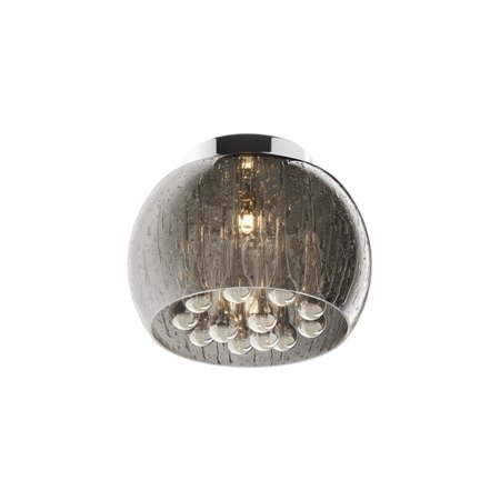 LAMPA SUFITOWA ZUMA LINE RAIN CEILING C0076-01D-F4K9