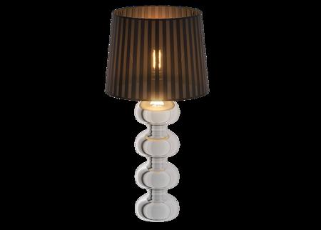LAMPA STOŁOWA ZUMA LINE DECO TABLE TS-060216T