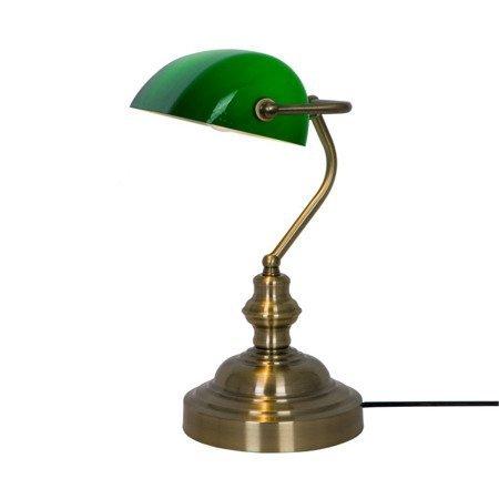 LAMPA WEWNĘTRZNA (STOŁOWA) ZUMA LINE EDES TABLE T110810 Zuma Line