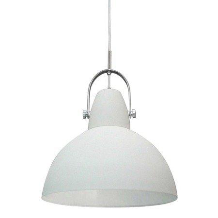 LAMPA WISZĄCA ZUMA LINE CANDE PENDANT TS-110611P-WHwhite