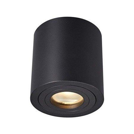 LAMPA WEWNĘTRZNA IP44 (SPOT) ZUMA LINE RONDIP SL SPOT ACGU10-159