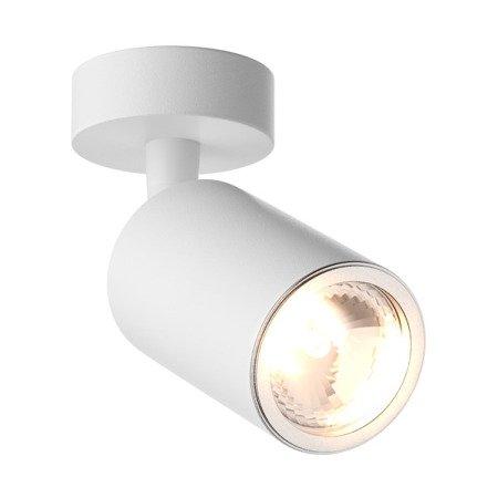 LAMPA WEWNĘTRZNA (KINKIET) ZUMA LINE TORI SL 3 20016-WH (white)
