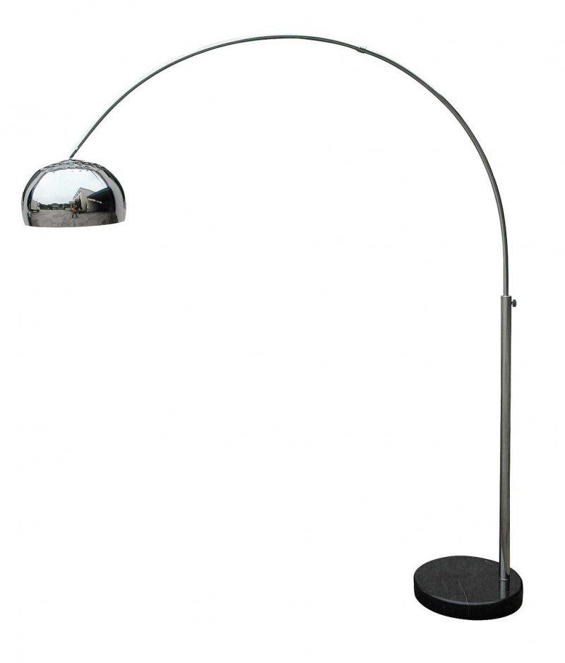 Lampa podłogowa SOHO TS-010121MM Zuma Line