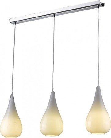 LAMPA WISZĄCA ZUMA LINE NAOMI PENDANT P1305-03S-B5AB