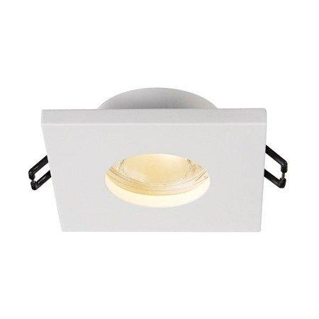 LAMPA WEWNĘTRZNA IP54 (SPOT) ZUMA LINE CHIPO DL SPOT ARGU10-031