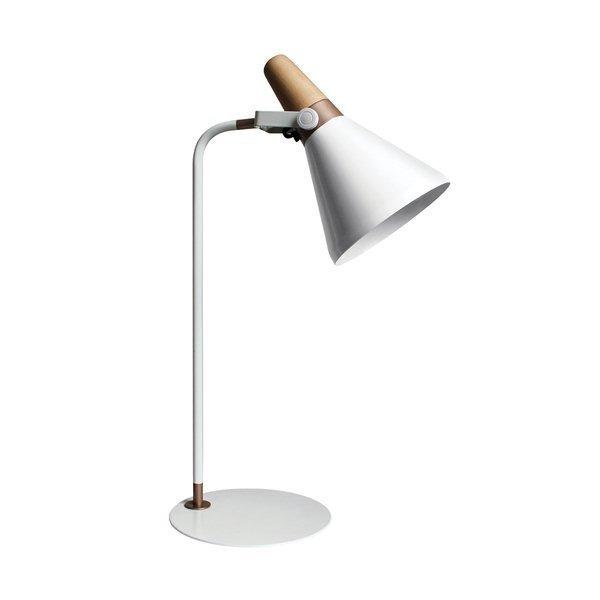 Lampka biurkowa LED H1833 Zuma Line