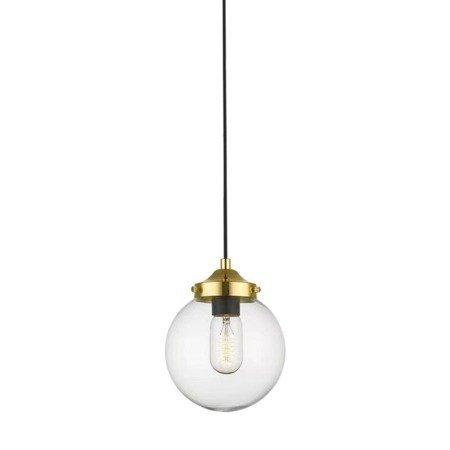 LAMPA WEWNĘTRZNA (WISZĄCA) ZUMA LINE RIANO PENDANT P0454-01D-F7AC Zuma Line