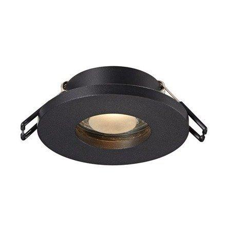 LAMPA WEWNĘTRZNA (SPOT) IP54 ZUMA LINE CHIPA DL SPOT ARGU10-034