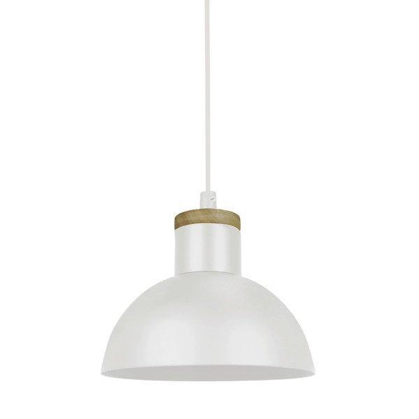 Lampa wiszaca JOSE P15079-D22 Zuma Line