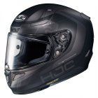 HJC R-PHA-11 KASK MOTOCYKLOWY CHAKRI BLACK/GREY
