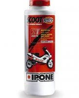 Ipone Scoot Run olej do dozownika 1L