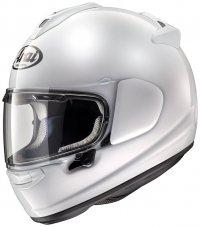 Arai Chaser-X White Diamond S + Gratis Bon 450ZŁ