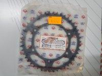 JT Zębatka Tylna Do Gas Gas SM 450 FSE (03-08) 46 zębów