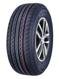 WINDFORCE 205/70R14 CATCHFORS PCR 95H TL #E 4WI824H1