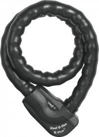 Abus GRANIT X Plus Lina Steel-O-Flex 100cm
