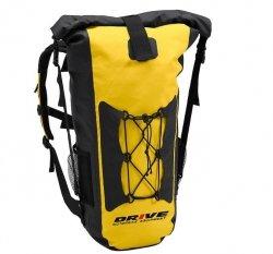 Plecak Yellow Line wodoodporny