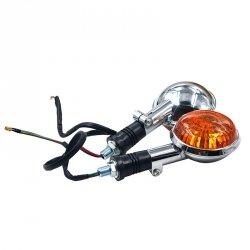 Kierunkowskaz Yamaha V-max 1200/ V-STAR/XVS400/XV650/XVS1100