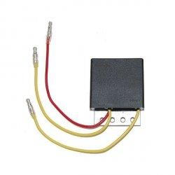 Electrosport Regulator napięcia Polaris Trail Blazer 400 03