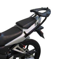 KAPPA stelaż kufra centralnego Honda CBR 125/CBR 250