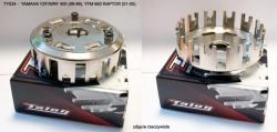 Kosz sprzegłowy Yamaha YZF / WRF 400 (98-99)