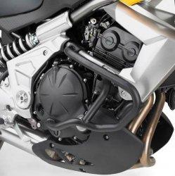 KAPPA Gmole Kawasaki Versys 650 (10)