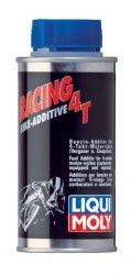 Liqui Moly 4T dodatek czyszczący system paliwowy