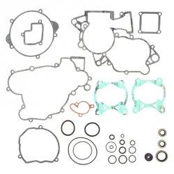 Prox Komplet uszczelek i uszczelniaczy KTM SX 85 (03-12)