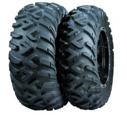 ITP TERRA CROSS R/T 25x10R-12 560424 opona quad/atv