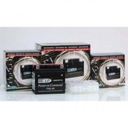 Aprilia Scarabeo 150 (99-04) akumulator